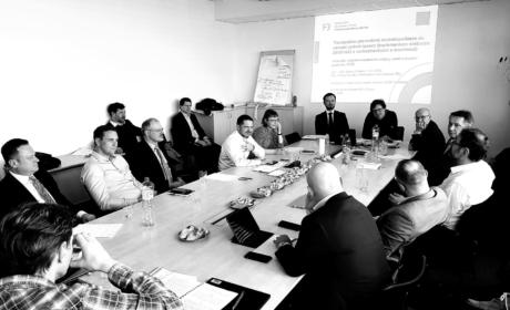 Nový workshop o holdingovém uspořádání rodinné firmy již 1. října 2020