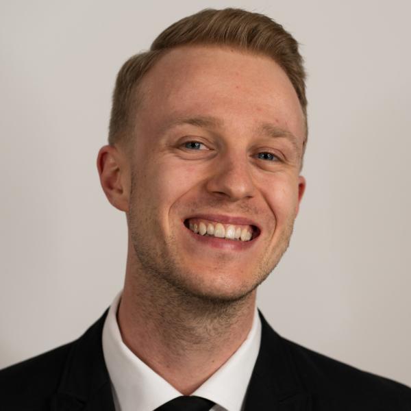 Jakub Russ, Open Banking & Business Development Manager   Erste Group