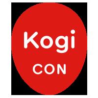 Kogi CON