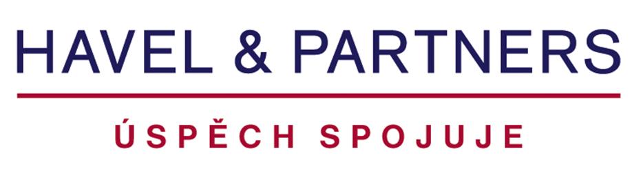 Havel & Partners