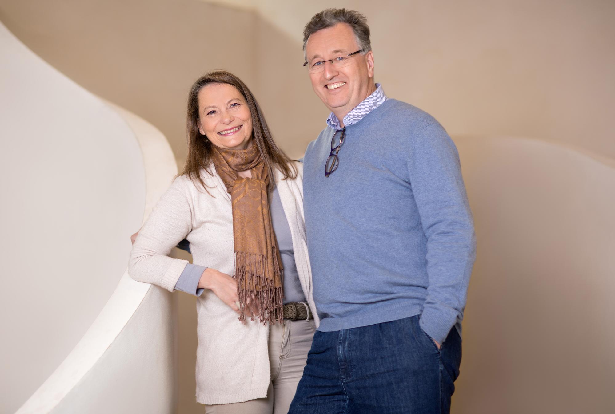 Henkel hledá novou posilu do týmu – Net Revenue Manager Junior