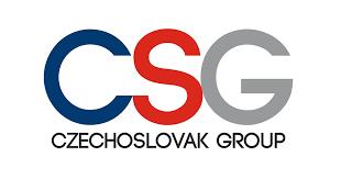 Firemní partner CSGM nabízí otevřenou pozici pro studenty